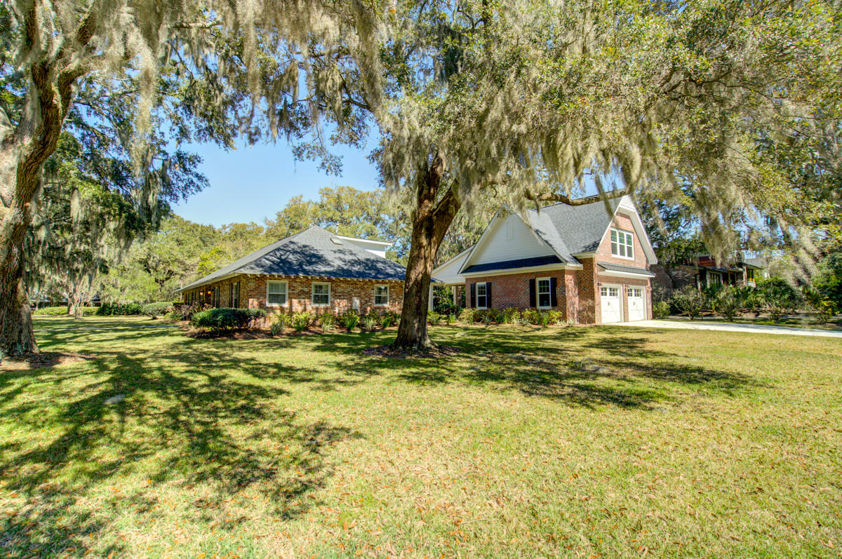 The Crescent Homes For Sale - 24 Broughton, Charleston, SC - 23