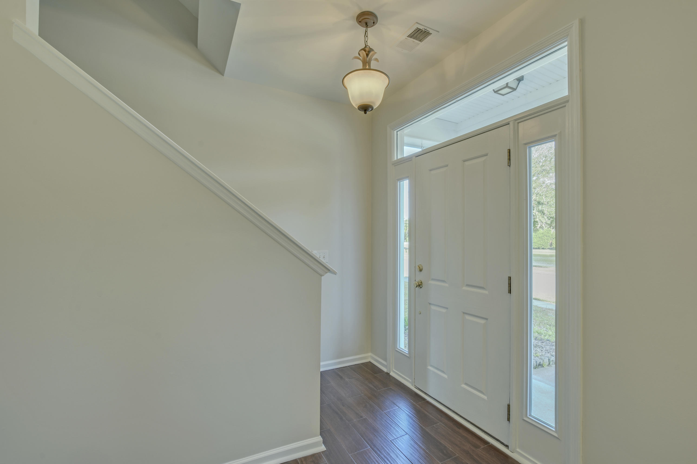 111 Amaranth Avenue Summerville, SC 29483