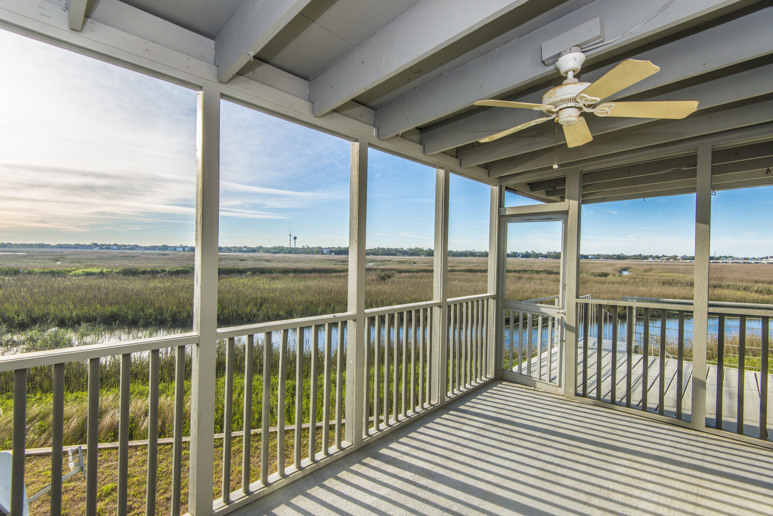 249 Little Oak Drive Folly Beach, SC 29439