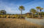 249 Little Oak Drive, Folly Beach, SC 29439