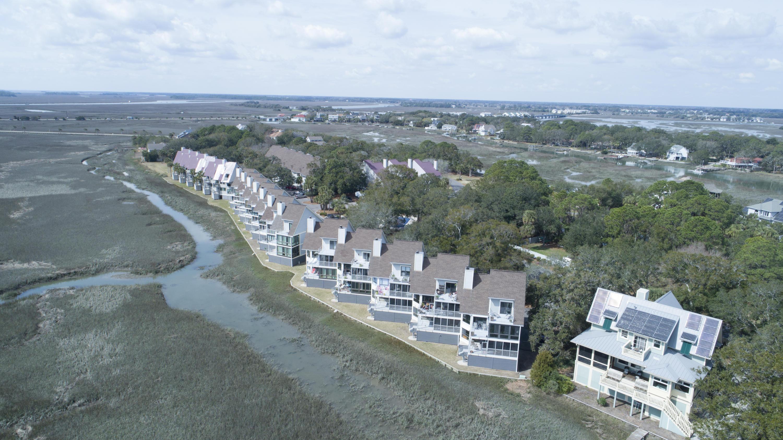 249 Little Oak Drive Folly Beach, SC 29439