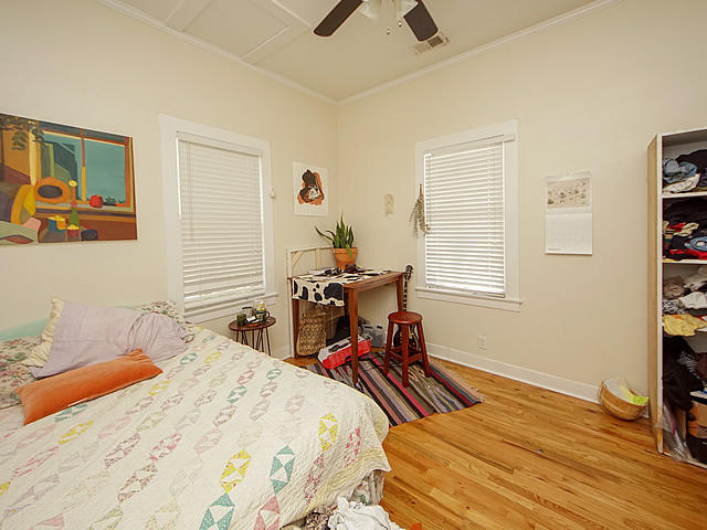 43 Oswego Street Charleston, SC 29403