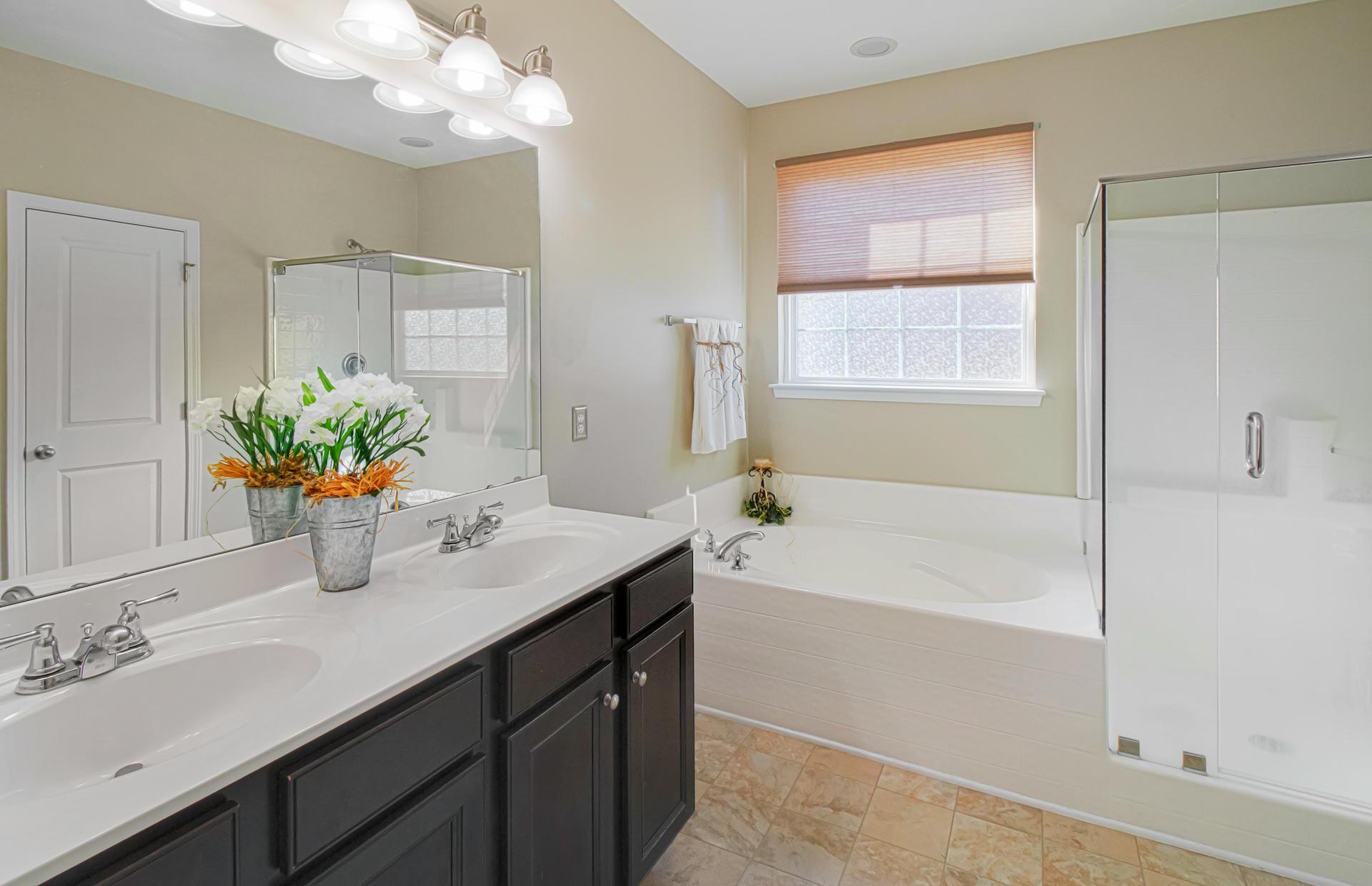 Sunchaser Homes For Sale - 2836 Sunchaser, Mount Pleasant, SC - 14