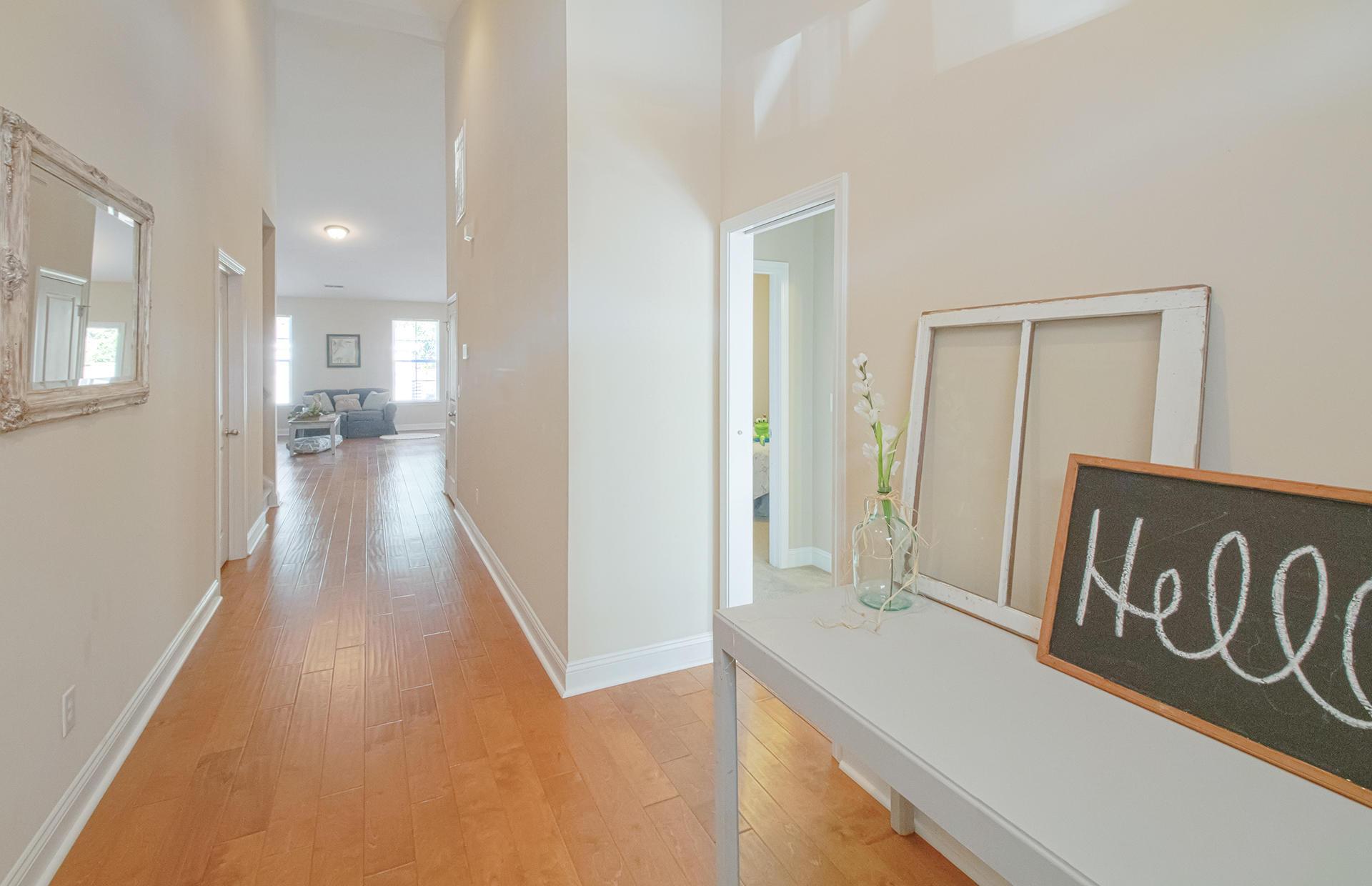 Sunchaser Homes For Sale - 2836 Sunchaser, Mount Pleasant, SC - 1