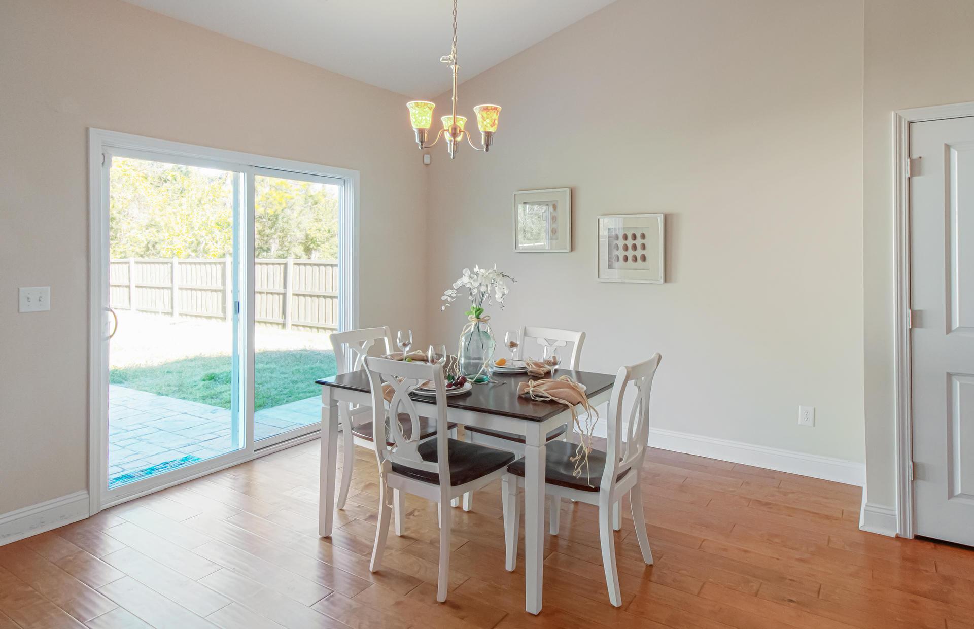 Sunchaser Homes For Sale - 2836 Sunchaser, Mount Pleasant, SC - 7