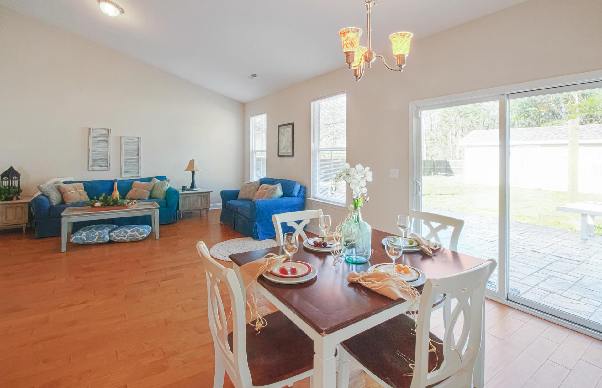 Sunchaser Homes For Sale - 2836 Sunchaser, Mount Pleasant, SC - 6