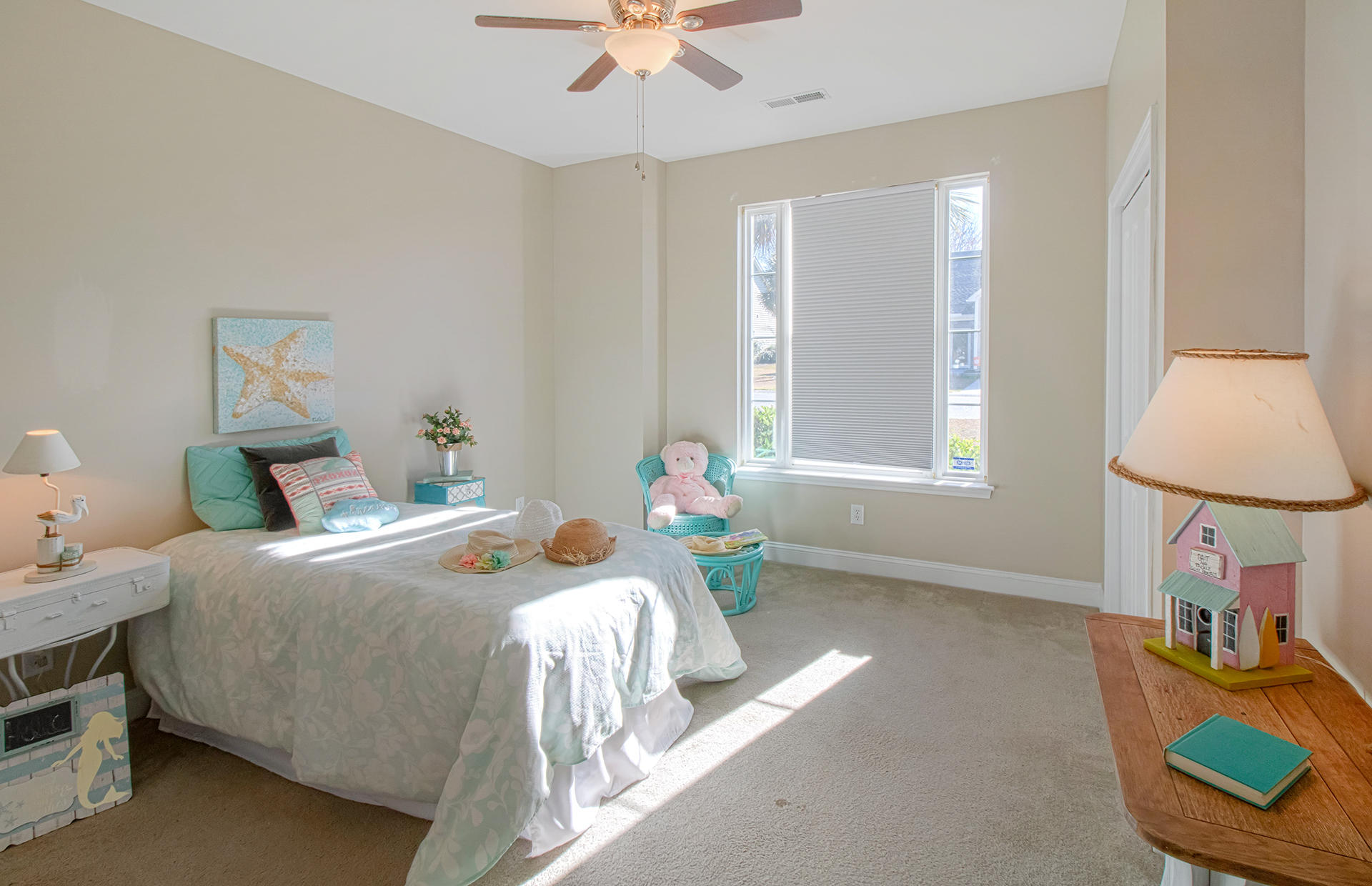 Sunchaser Homes For Sale - 2836 Sunchaser, Mount Pleasant, SC - 16