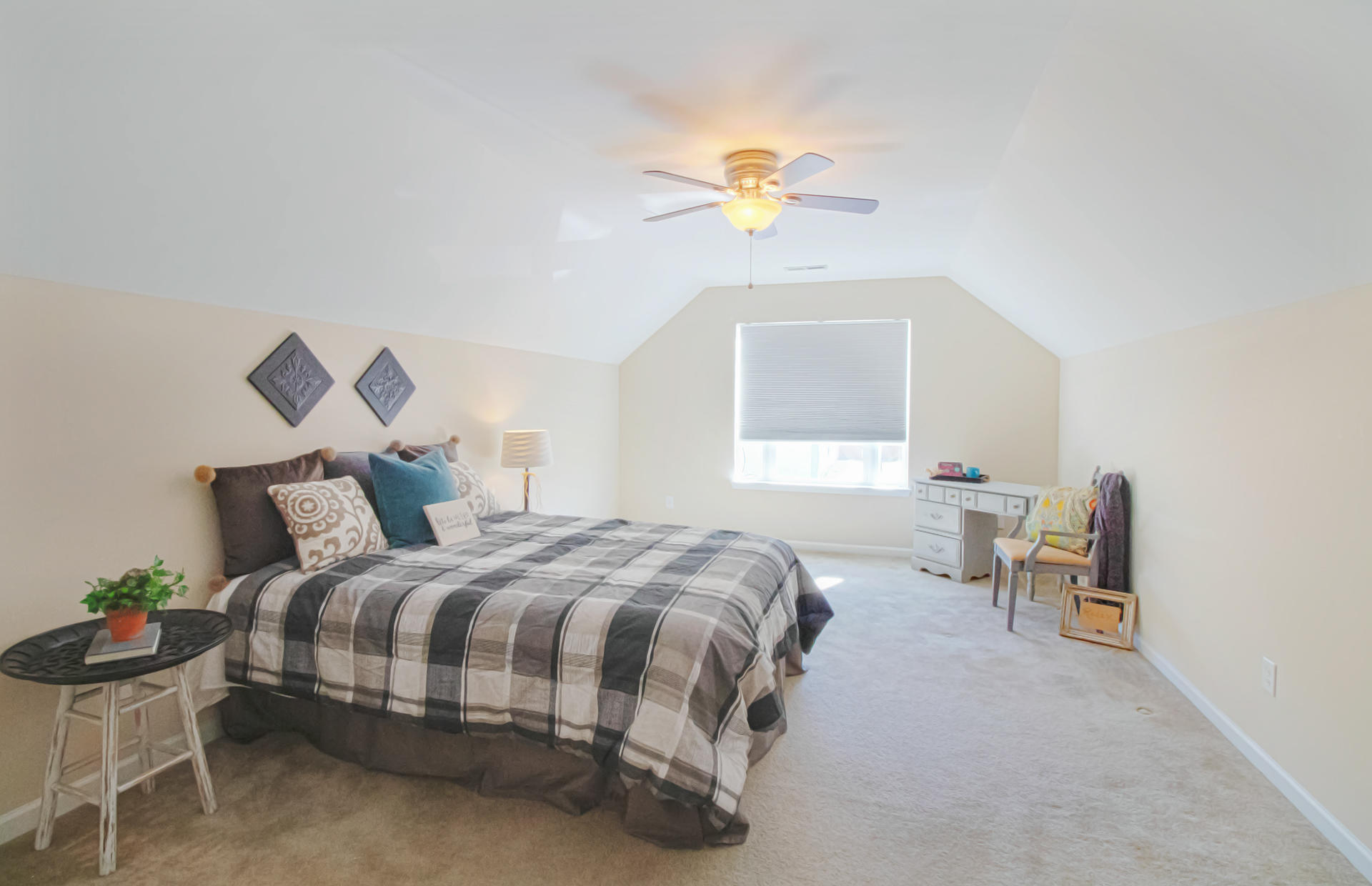 Sunchaser Homes For Sale - 2836 Sunchaser, Mount Pleasant, SC - 19