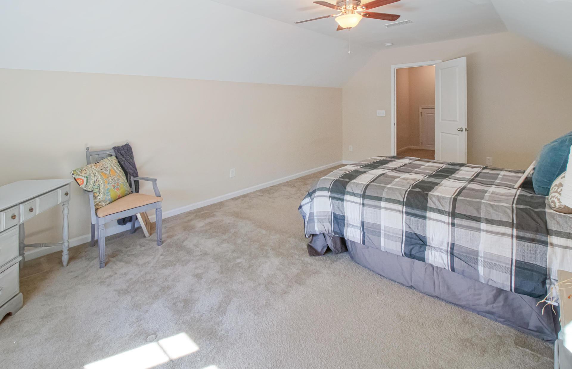 Sunchaser Homes For Sale - 2836 Sunchaser, Mount Pleasant, SC - 20