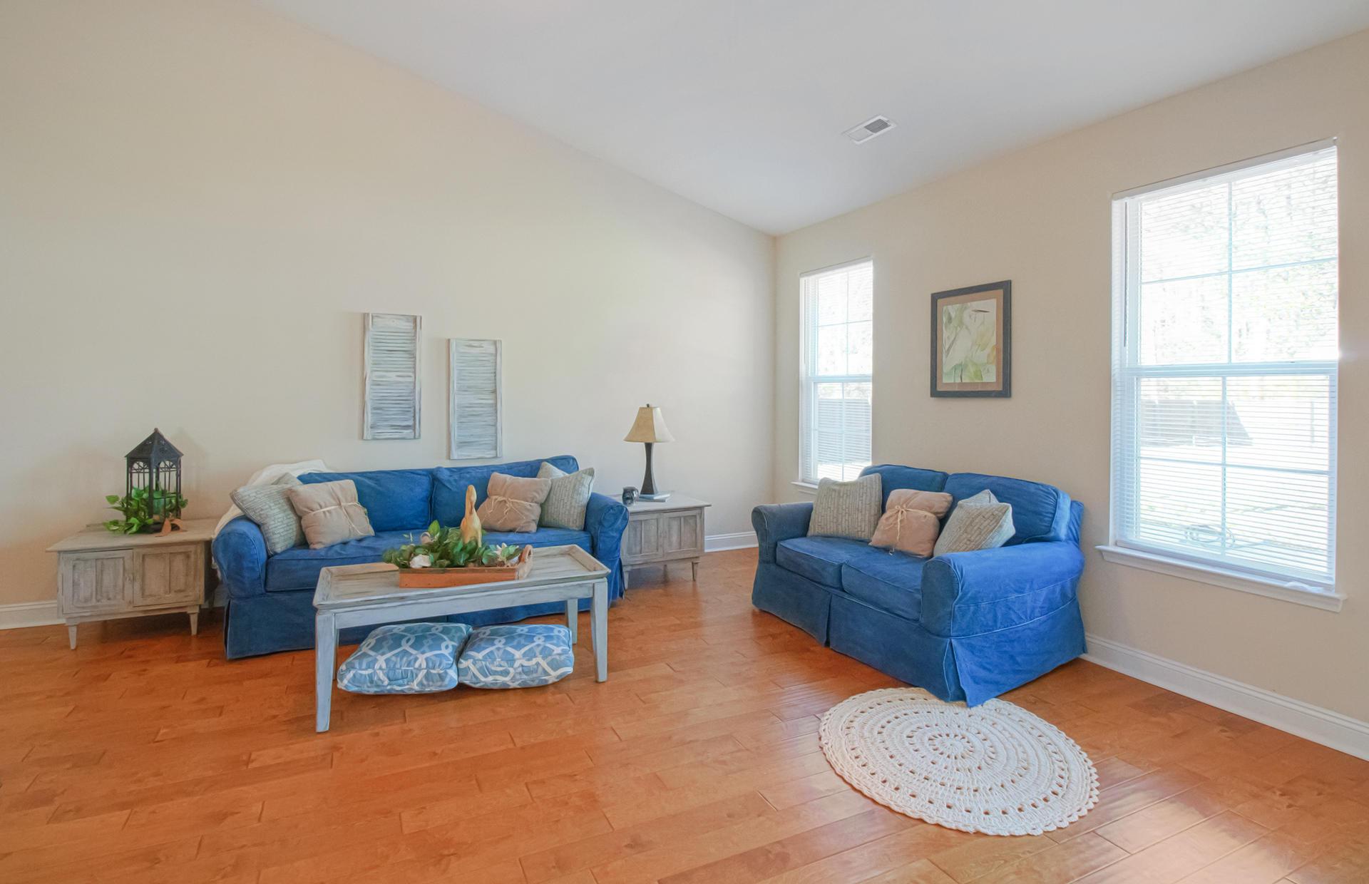 Sunchaser Homes For Sale - 2836 Sunchaser, Mount Pleasant, SC - 5