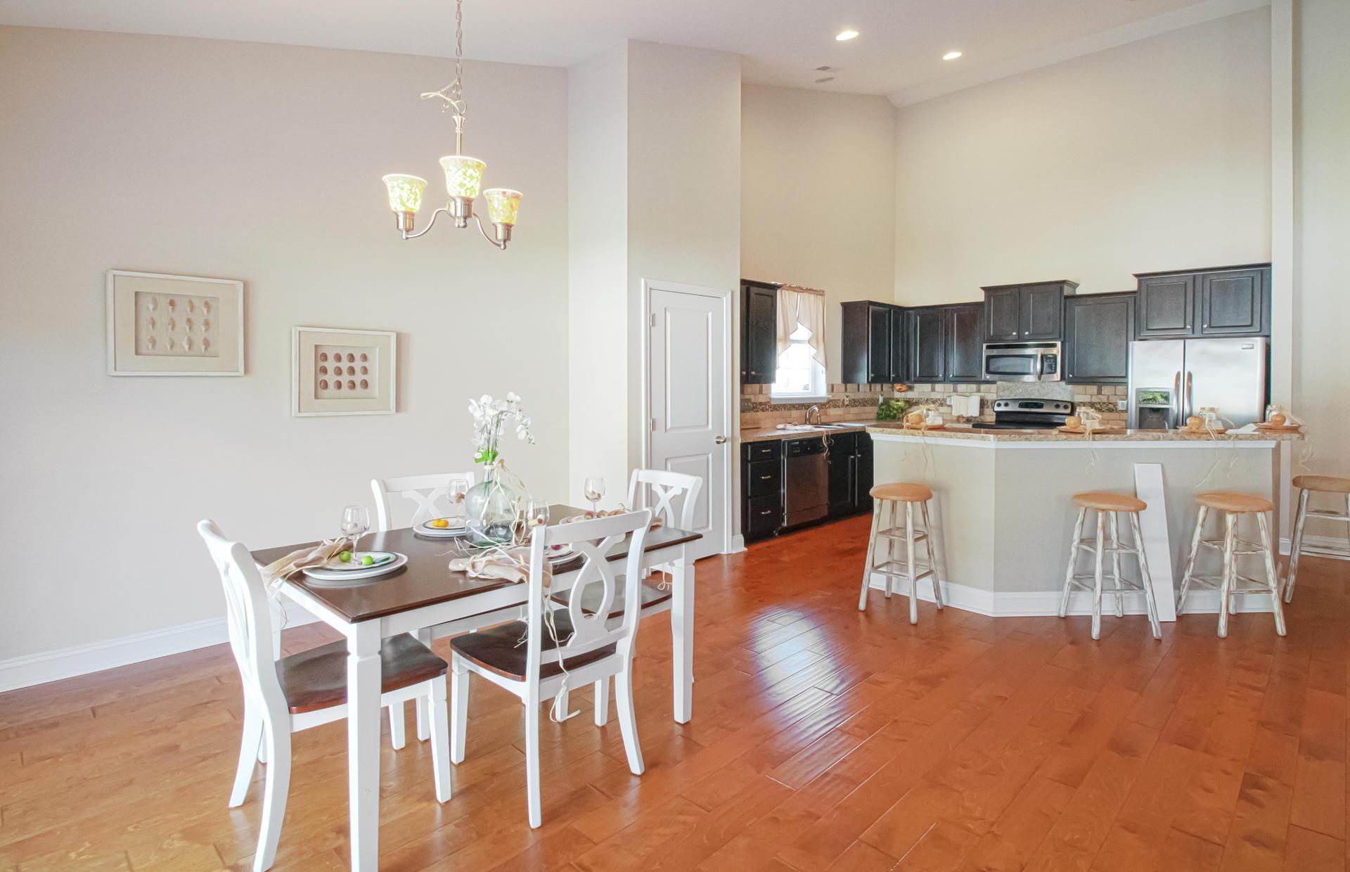Sunchaser Homes For Sale - 2836 Sunchaser, Mount Pleasant, SC - 4