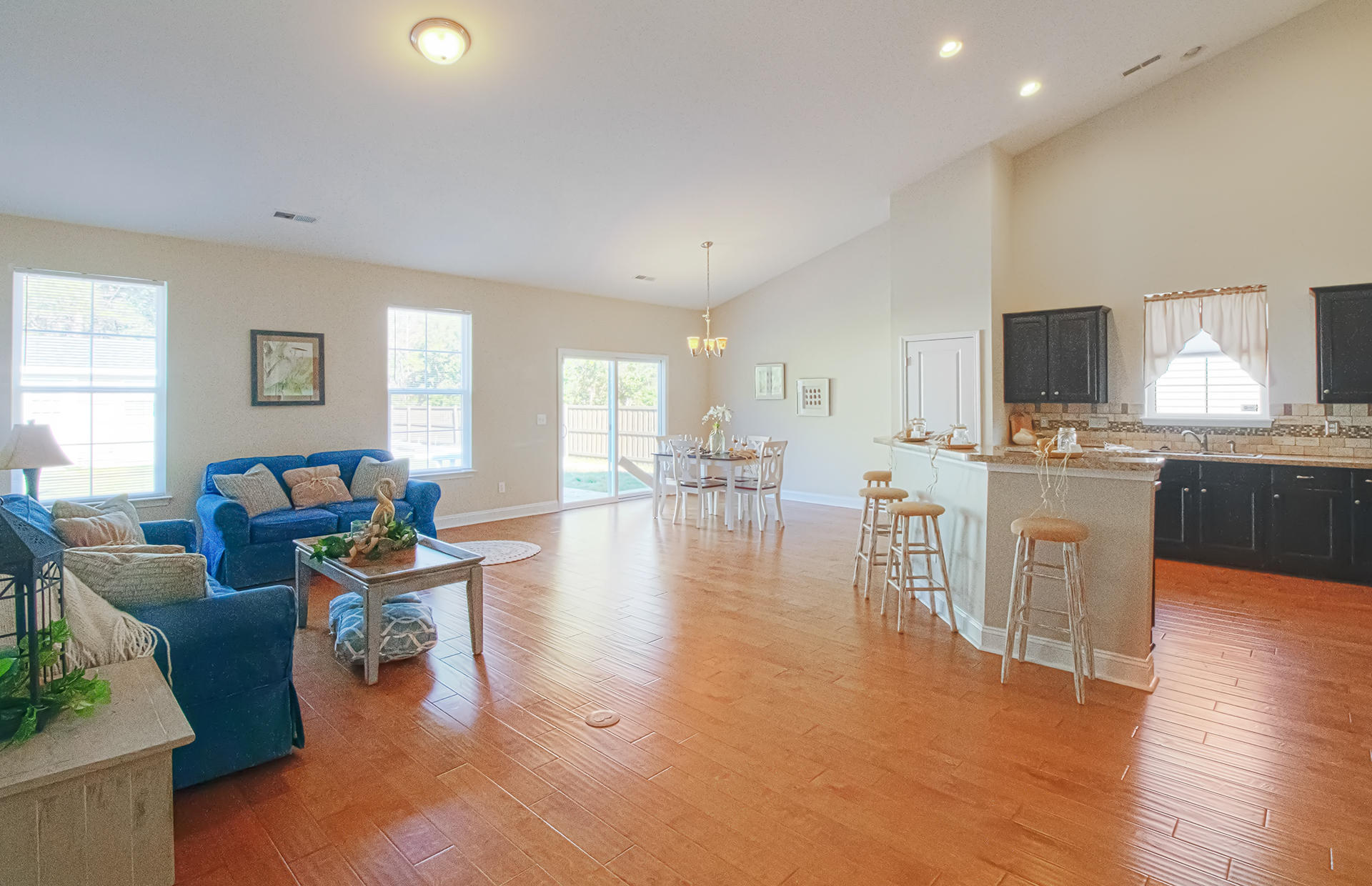Sunchaser Homes For Sale - 2836 Sunchaser, Mount Pleasant, SC - 2