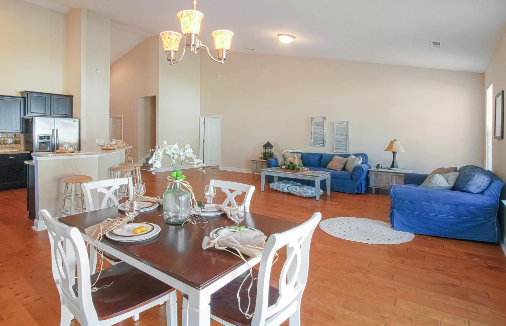 Sunchaser Homes For Sale - 2836 Sunchaser, Mount Pleasant, SC - 3