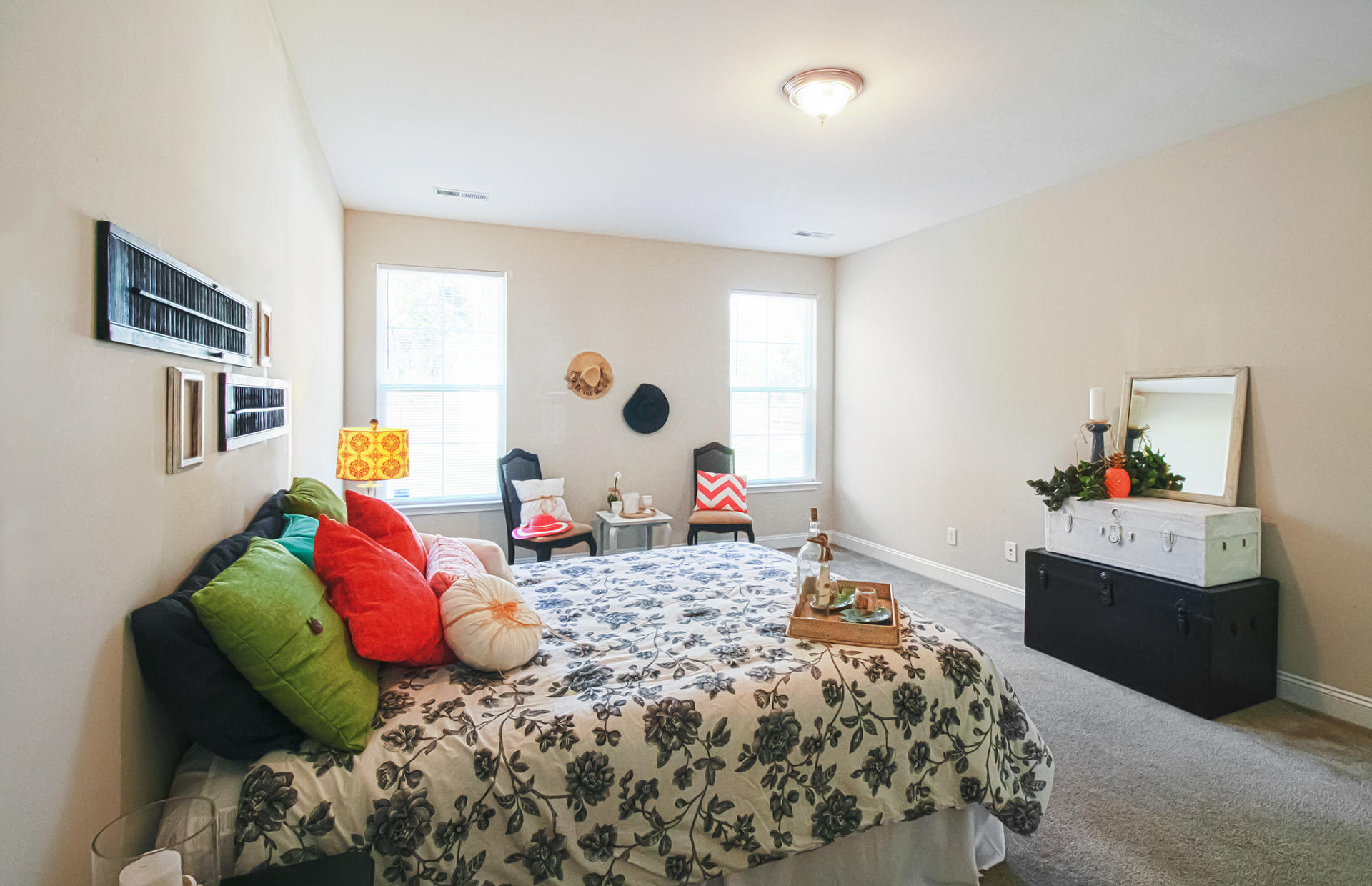 Sunchaser Homes For Sale - 2836 Sunchaser, Mount Pleasant, SC - 13