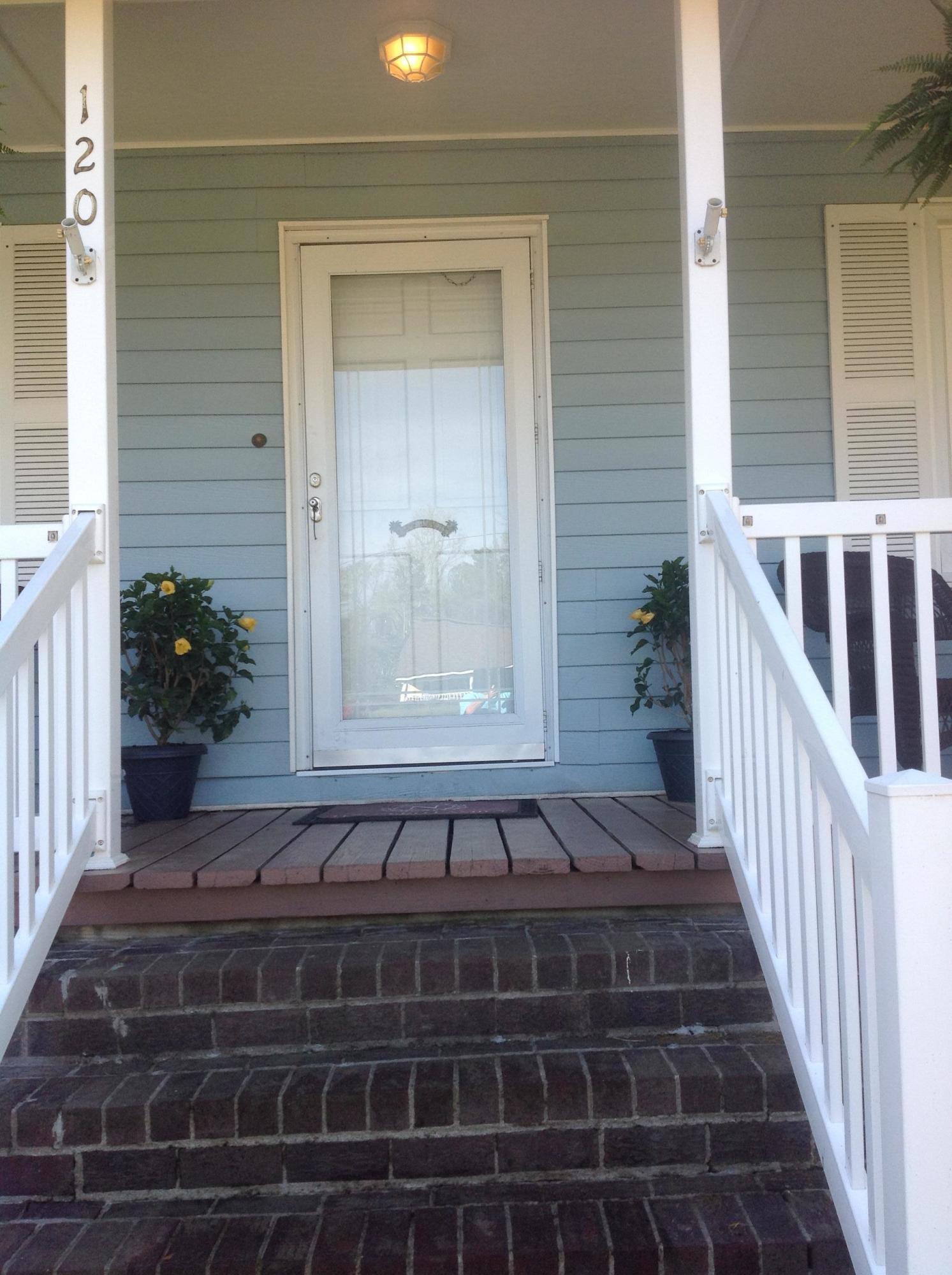 120 Whitesville Road Moncks Corner, SC 29461
