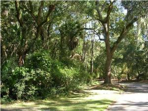 2168  Loblolly Lane  Seabrook Island, SC 29455