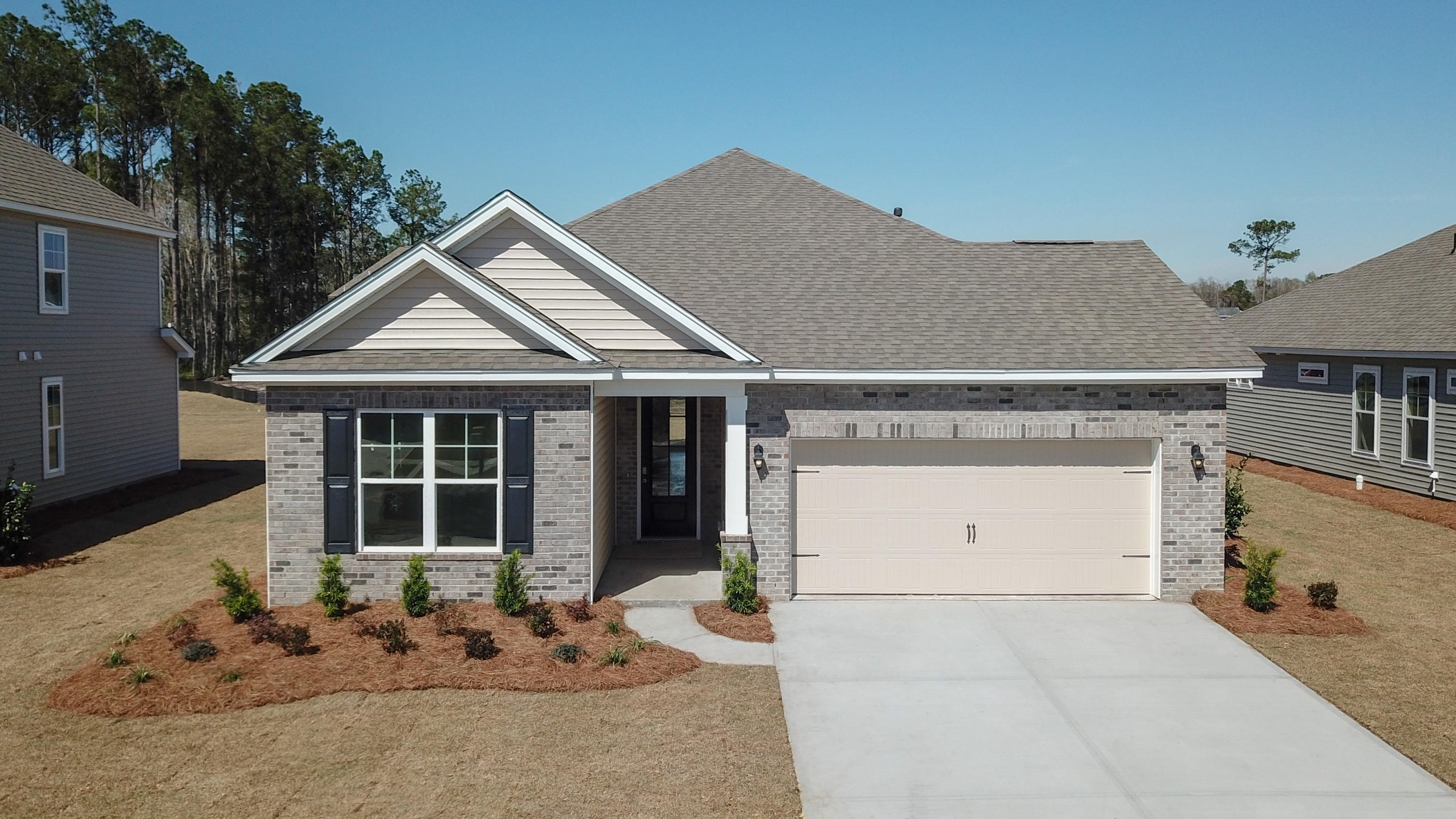 1217 Hammrick Lane Johns Island, SC 29455