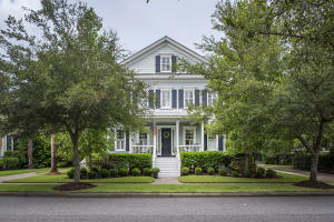 275 Beresford Creek Street, Charleston, SC 29492
