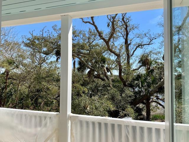 Sable On The Marsh Homes For Sale - 118 Howard Mary, James Island, SC - 2