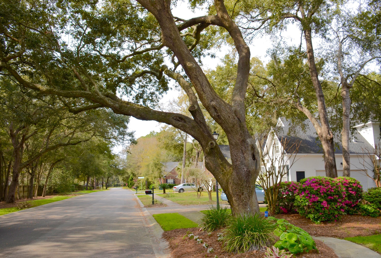 724 Walkers Landing Road Charleston, SC 29412