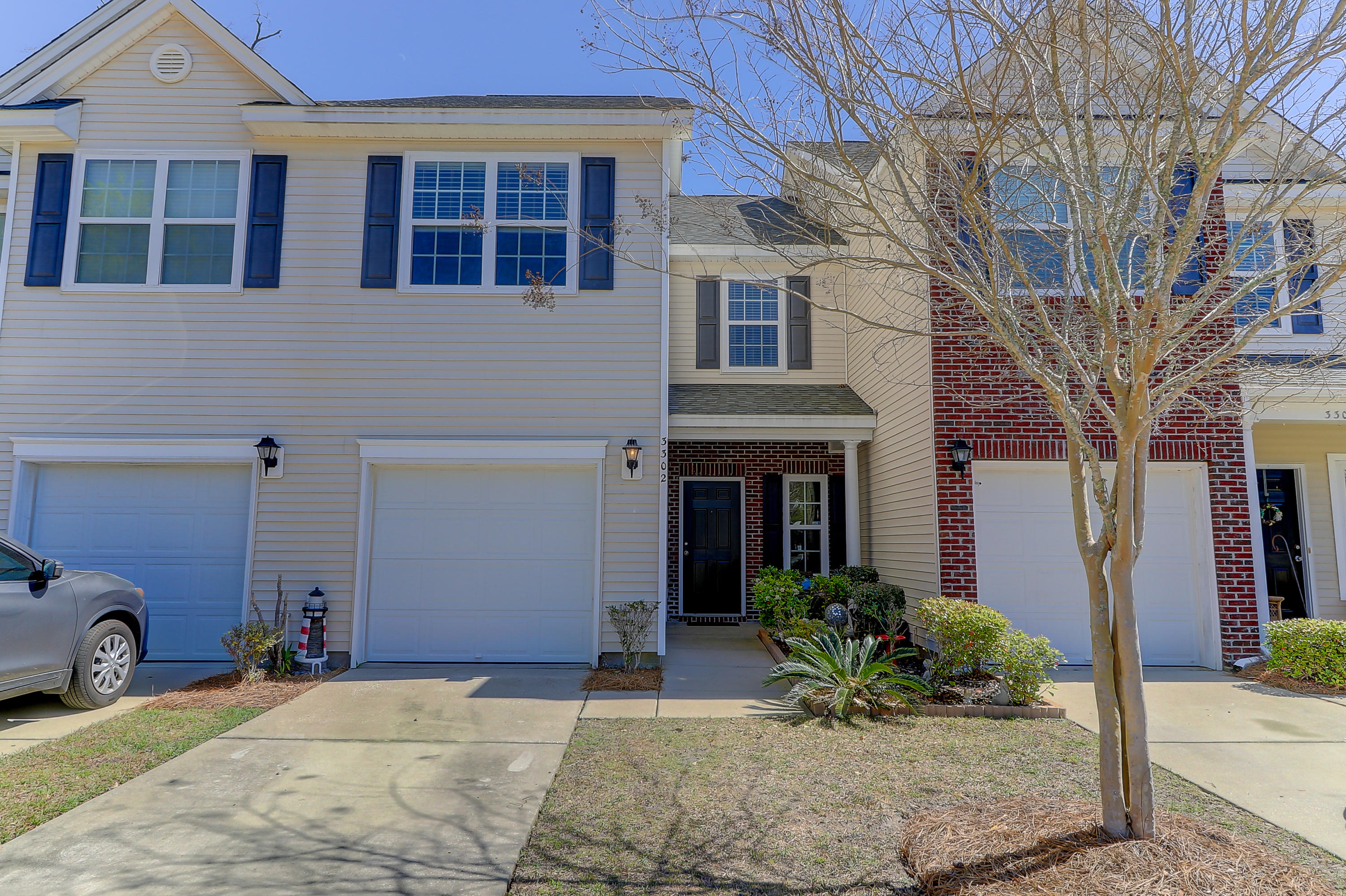 3302 Conservancy Lane Charleston, SC 29414