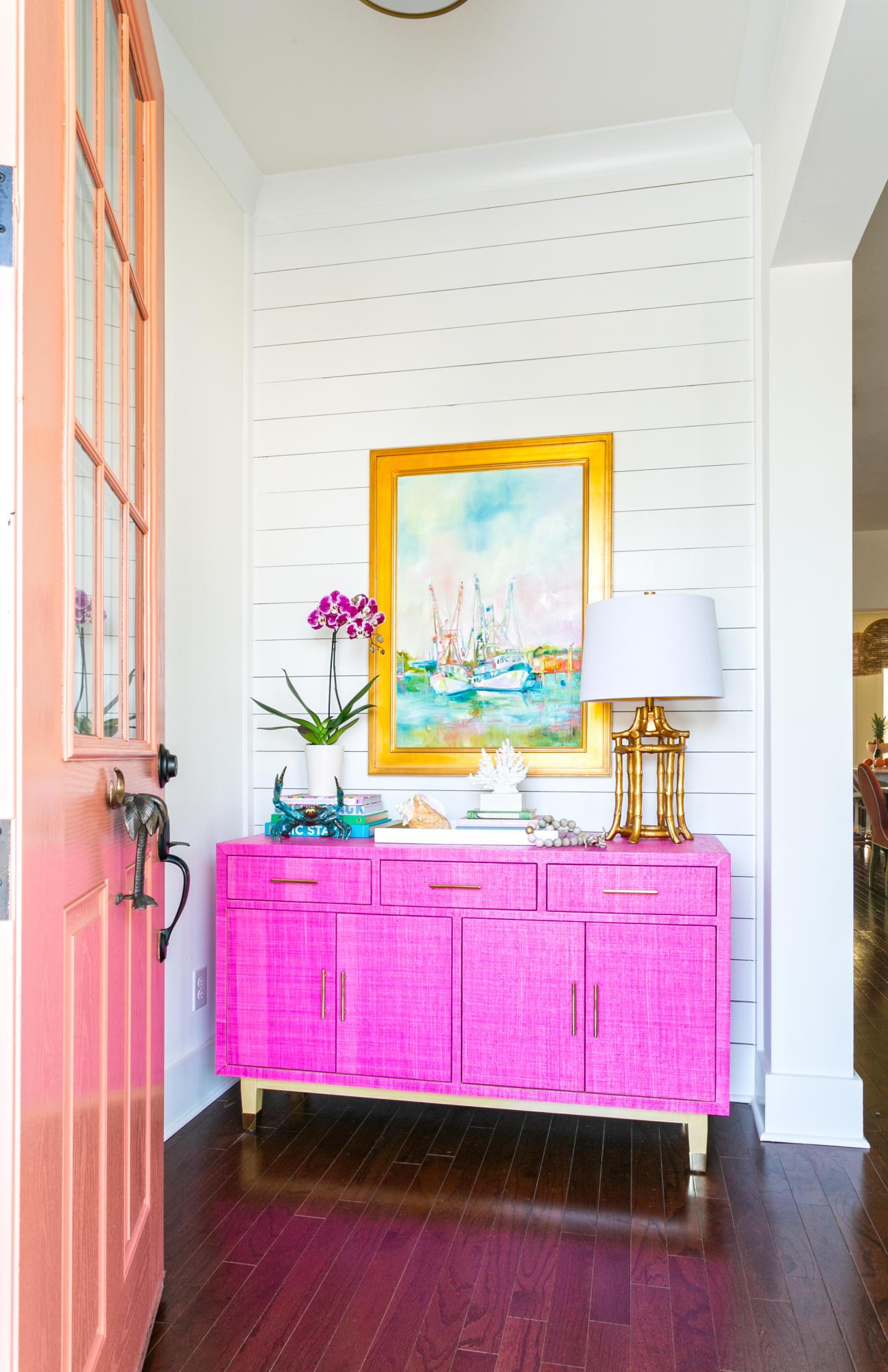 Seaside Plantation Homes For Sale - 1108 Hills Plantation, Charleston, SC - 32