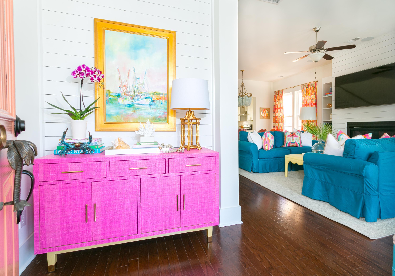 Seaside Plantation Homes For Sale - 1108 Hills Plantation, Charleston, SC - 31