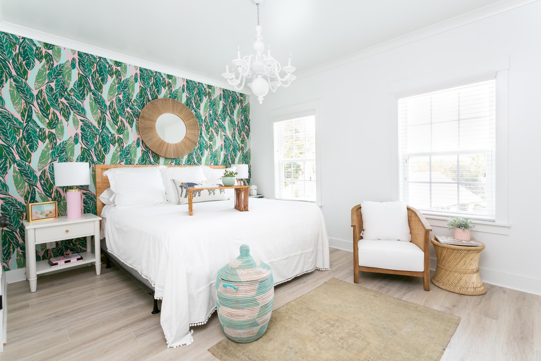 Seaside Plantation Homes For Sale - 1108 Hills Plantation, Charleston, SC - 20