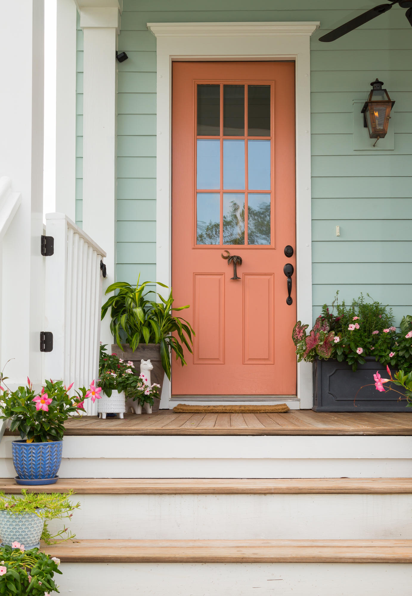 Seaside Plantation Homes For Sale - 1108 Hills Plantation, Charleston, SC - 36