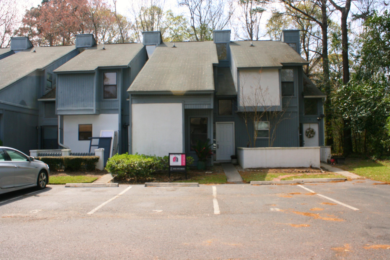 2757 Jobee Drive Charleston, SC 29414