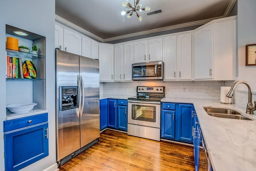 Pavilion Watch Homes For Sale - 106 Arctic, Folly Beach, SC - 8