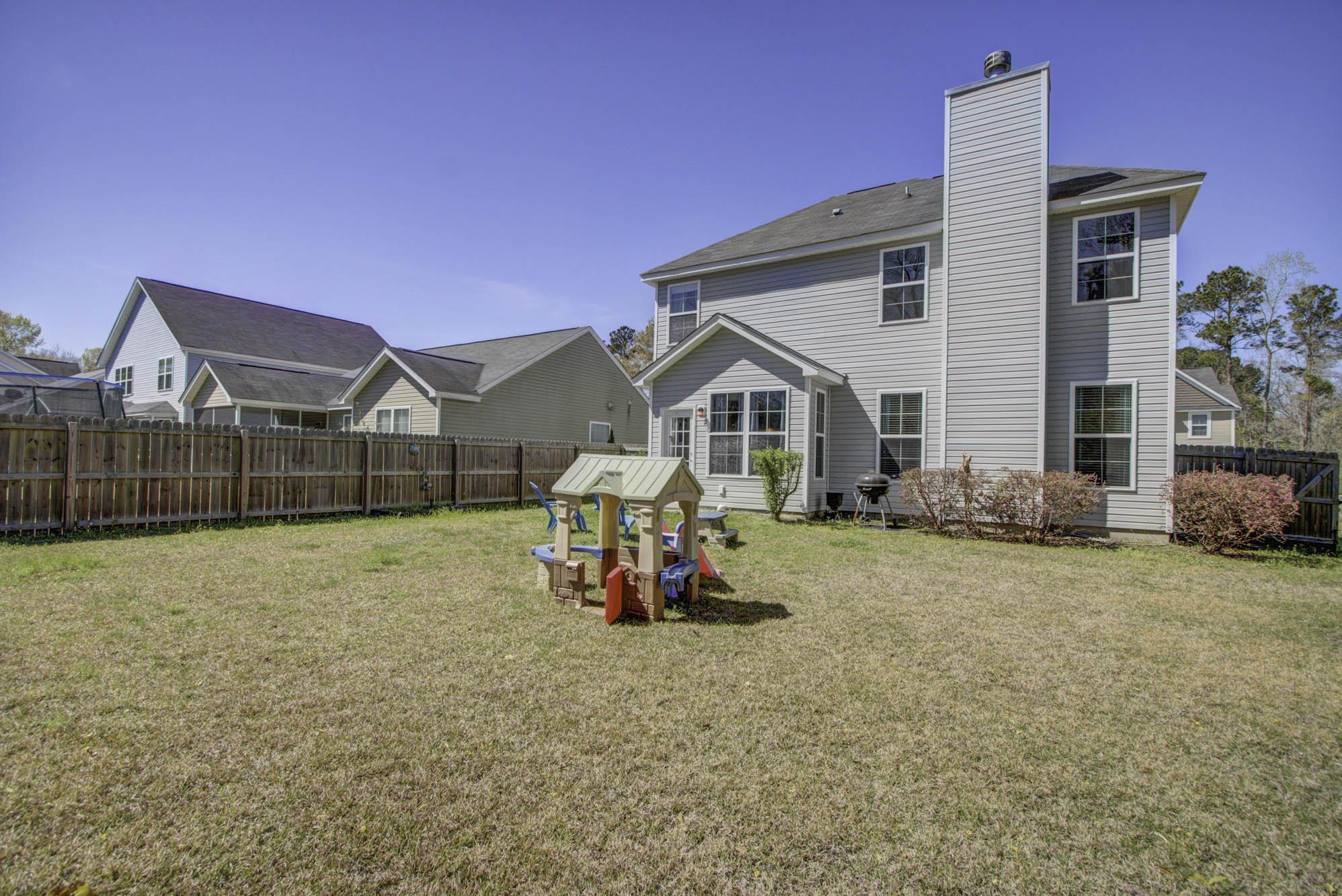 422 Village Park Drive Ladson, SC 29456
