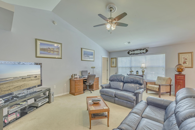 5034 Blair Road Summerville, SC 29483