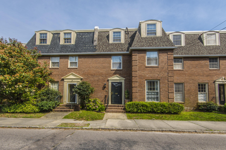 78 Legare Street Charleston, SC 29401