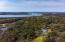 2660 Cherry Point Road, Wadmalaw Island, SC 29487
