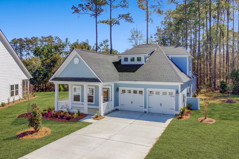 Park West Homes For Sale - 3030 Rice Field, Mount Pleasant, SC - 4