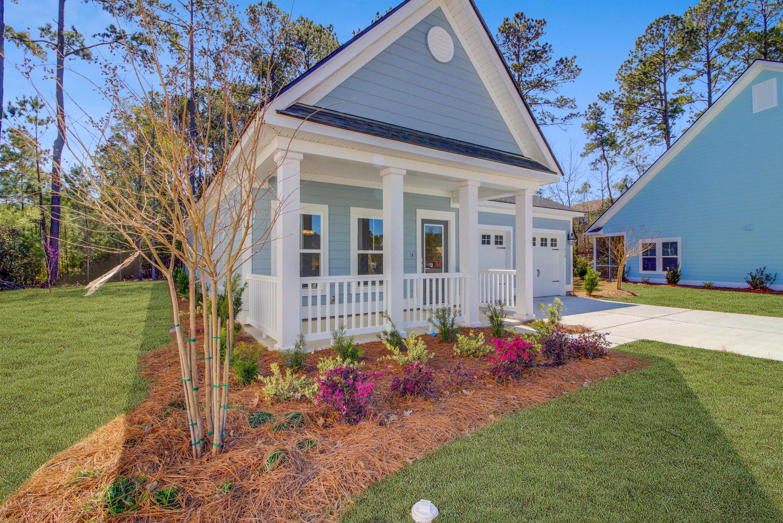 Park West Homes For Sale - 3030 Rice Field, Mount Pleasant, SC - 3