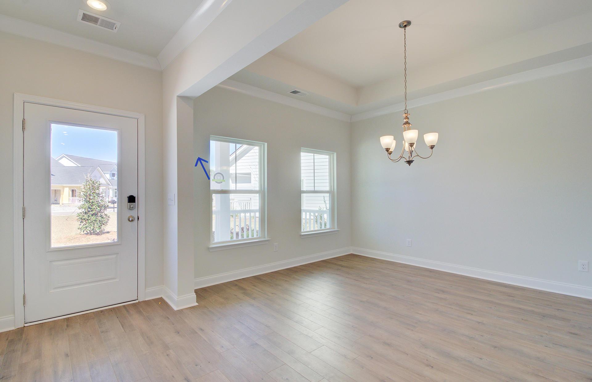 Park West Homes For Sale - 3030 Rice Field, Mount Pleasant, SC - 27