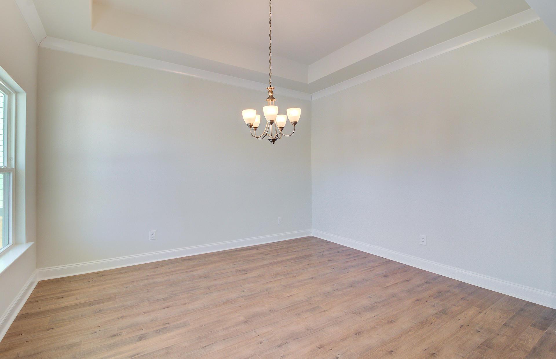 Park West Homes For Sale - 3030 Rice Field, Mount Pleasant, SC - 26