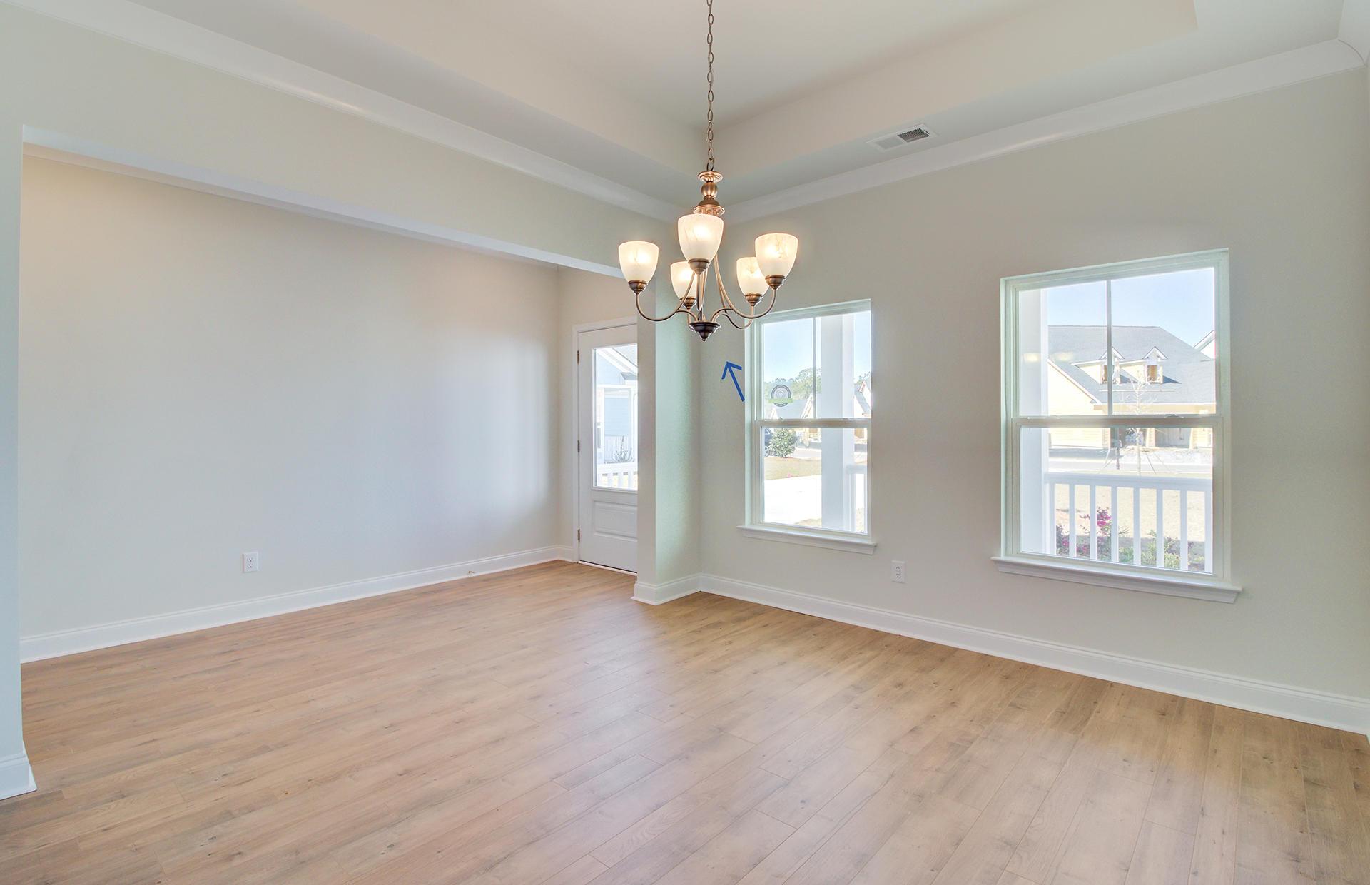 Park West Homes For Sale - 3030 Rice Field, Mount Pleasant, SC - 25