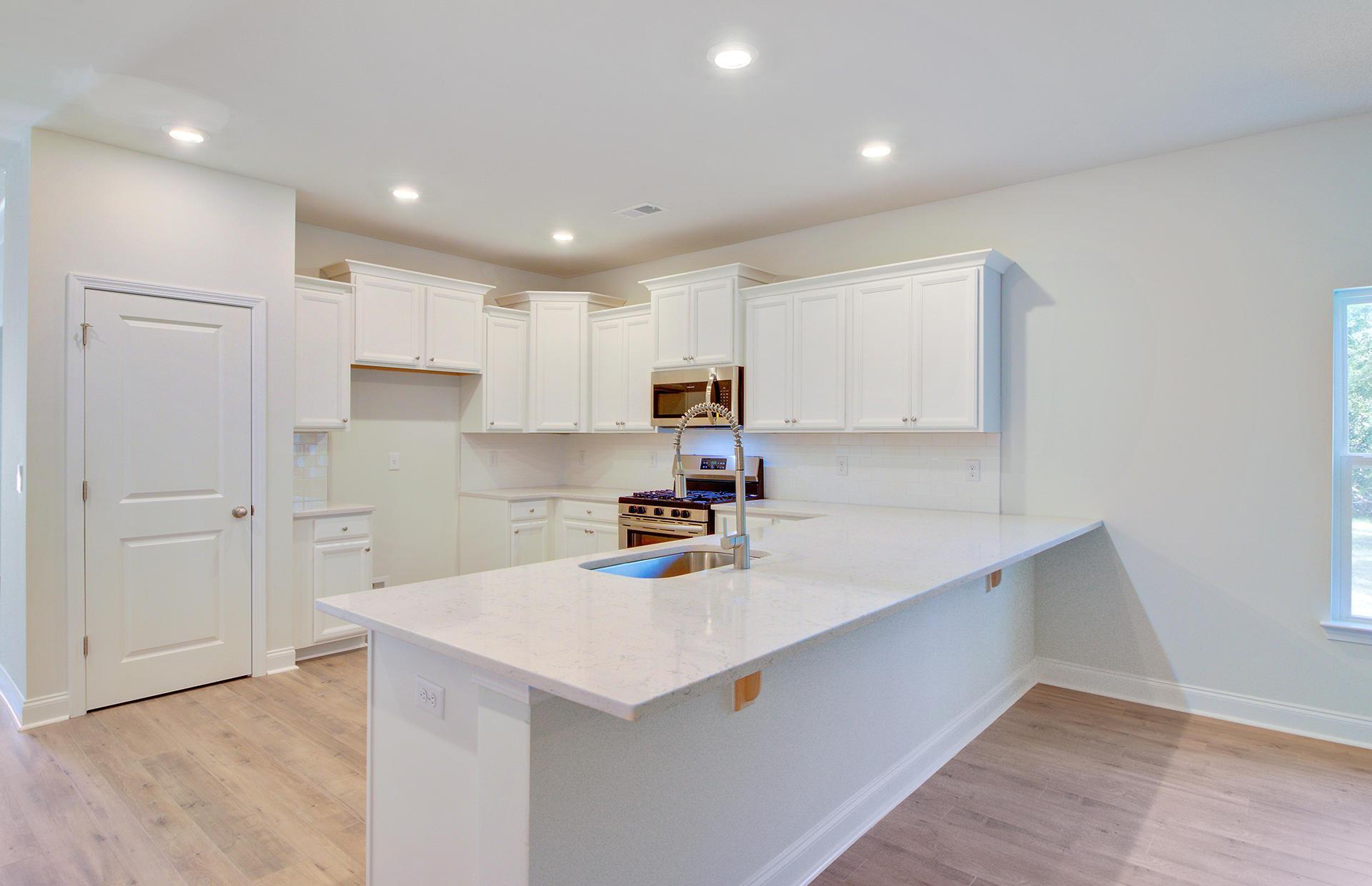 Park West Homes For Sale - 3030 Rice Field, Mount Pleasant, SC - 24