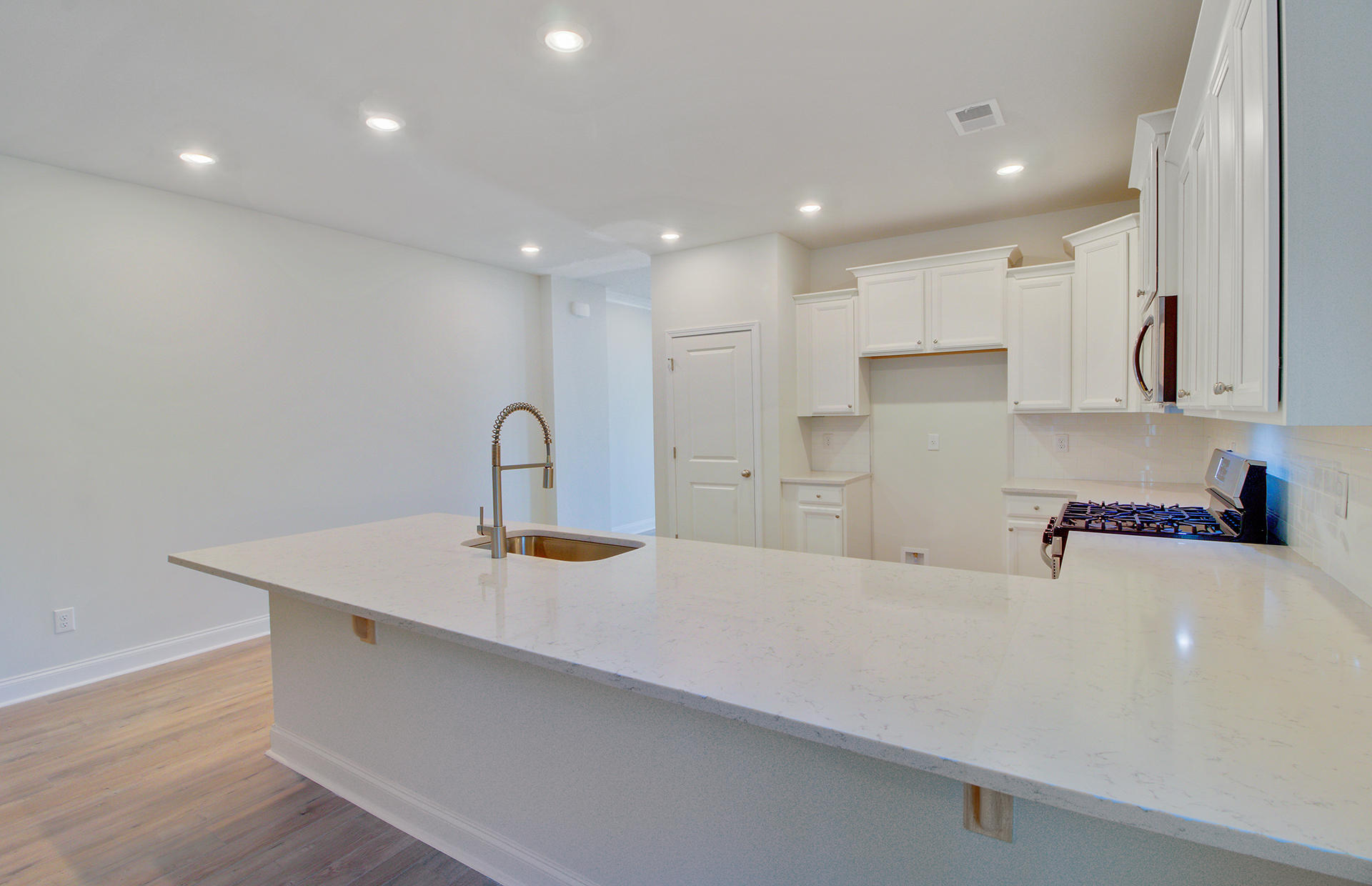 Park West Homes For Sale - 3030 Rice Field, Mount Pleasant, SC - 23