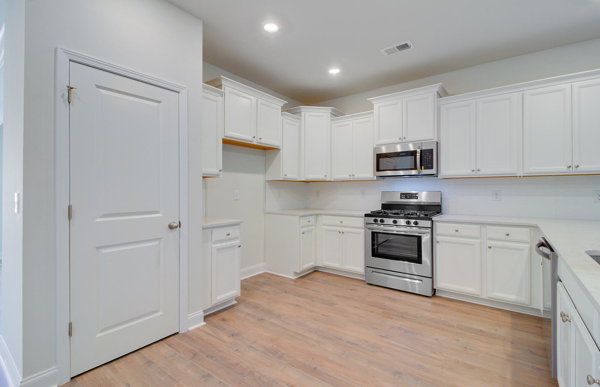 Park West Homes For Sale - 3030 Rice Field, Mount Pleasant, SC - 22