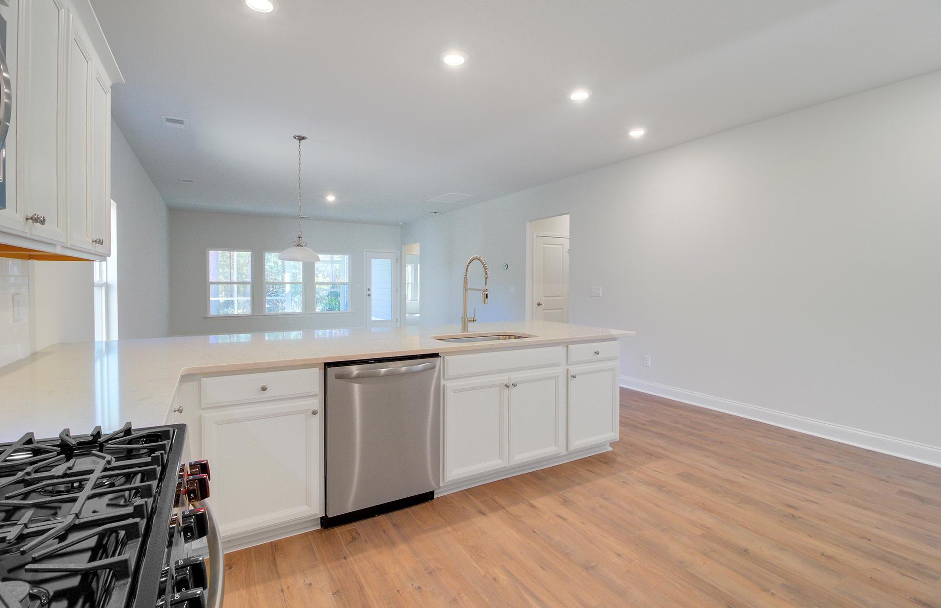 Park West Homes For Sale - 3030 Rice Field, Mount Pleasant, SC - 21