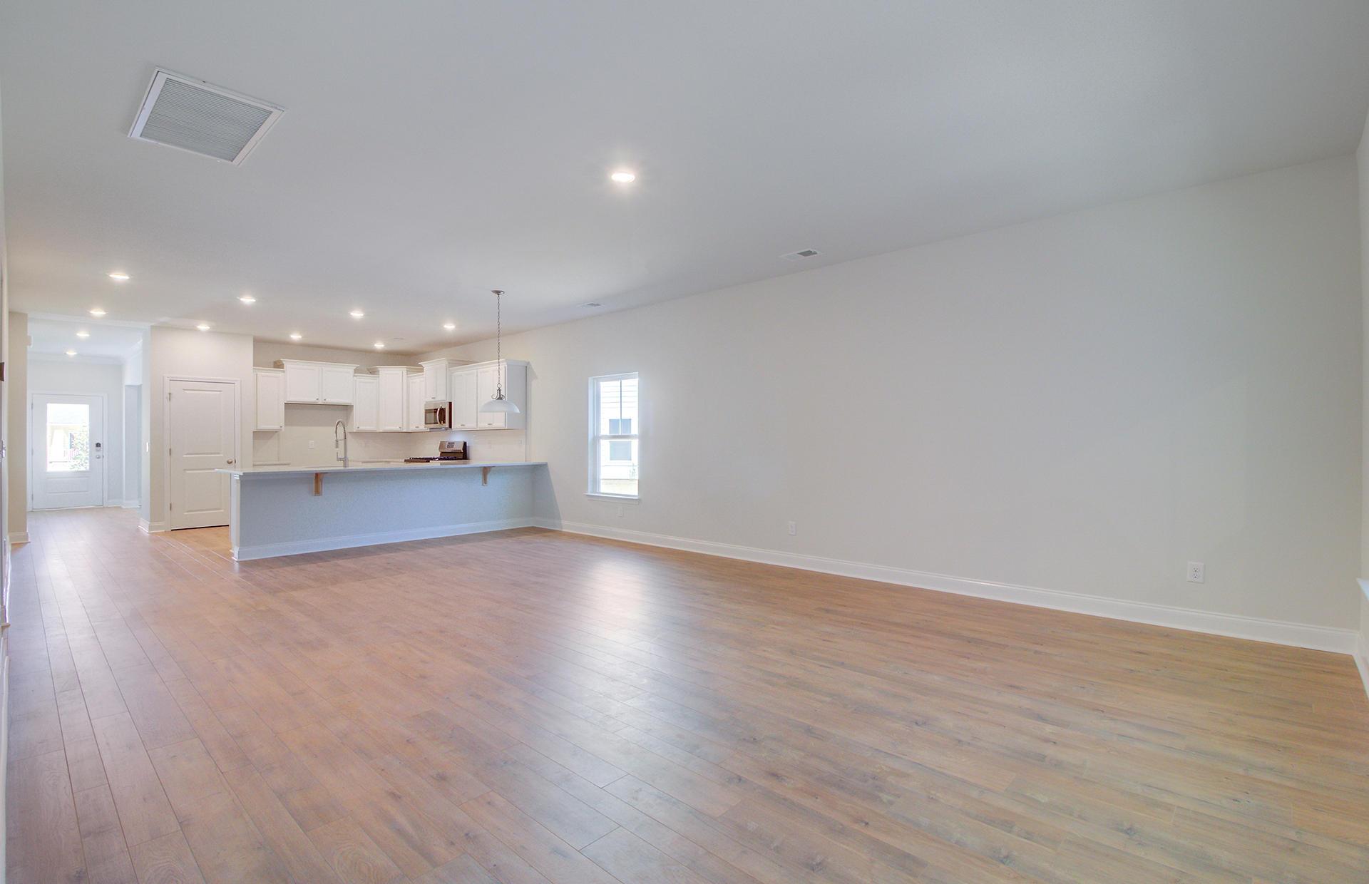 Park West Homes For Sale - 3030 Rice Field, Mount Pleasant, SC - 19