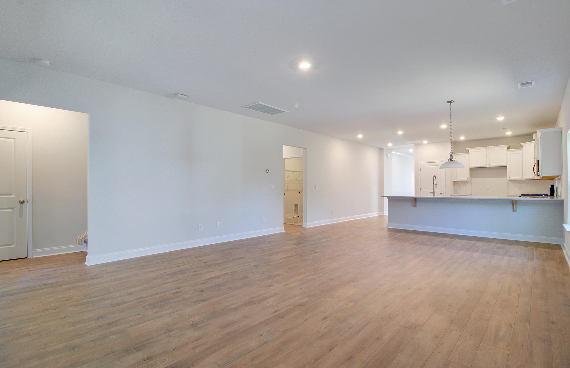Park West Homes For Sale - 3030 Rice Field, Mount Pleasant, SC - 18