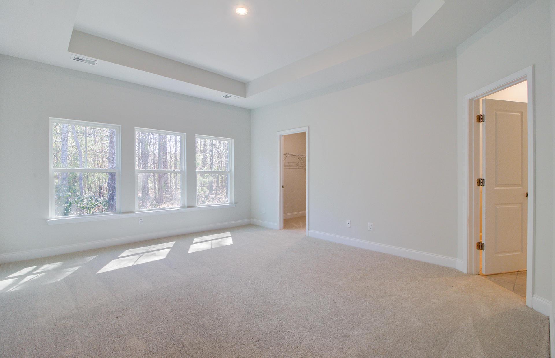 Park West Homes For Sale - 3030 Rice Field, Mount Pleasant, SC - 17