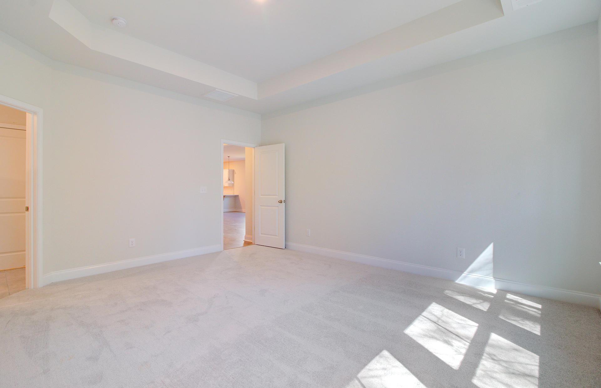 Park West Homes For Sale - 3030 Rice Field, Mount Pleasant, SC - 16