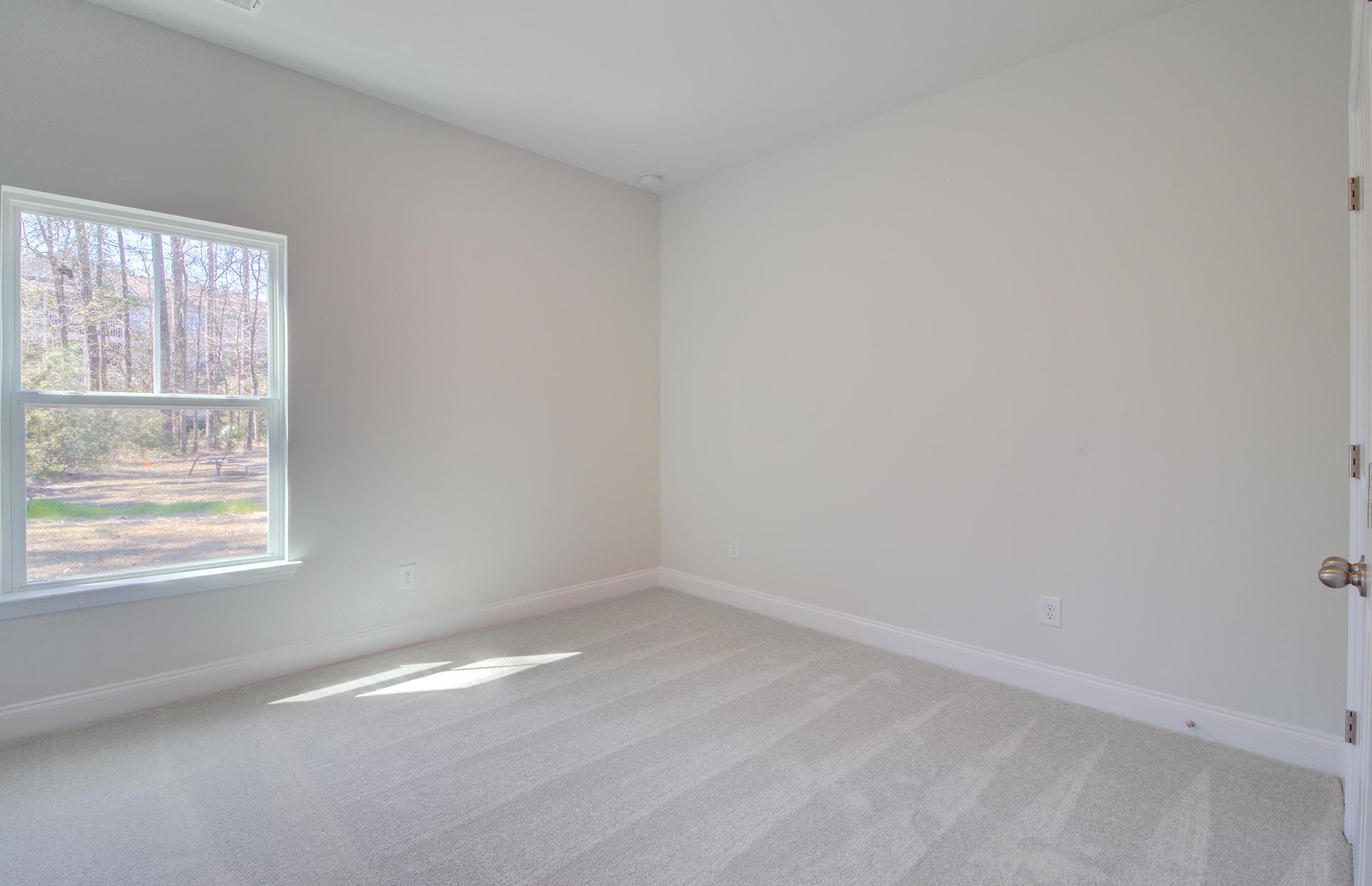 Park West Homes For Sale - 3030 Rice Field, Mount Pleasant, SC - 13