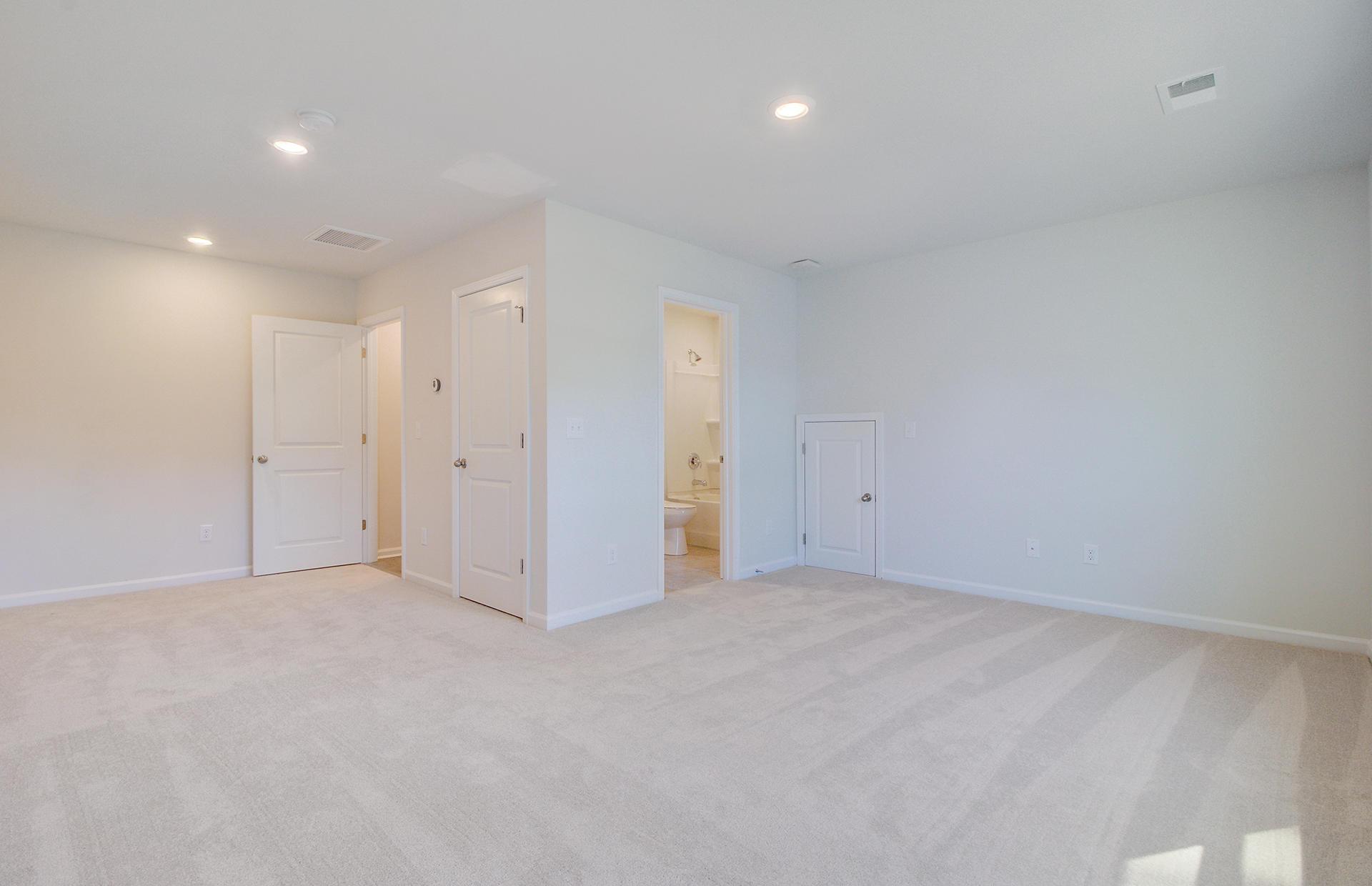 Park West Homes For Sale - 3030 Rice Field, Mount Pleasant, SC - 7